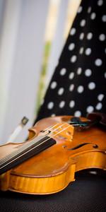 20150222_Violin_001