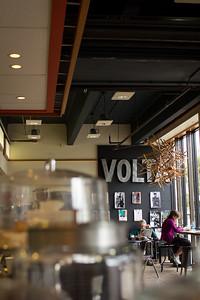 20150226_Volta_004