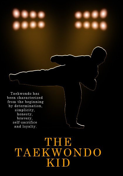 """""""I fear not the man who has practiced 10,000 kicks once, but I fear the man who has practiced one kick 10,000 times.""""<br /> ~ Bruce Lee"""