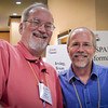 "Me & Buddy Greene<br /> Just back from a 5 days at the national harmonica festival in Norfolk. One of the highlights for me was spending time with Buddy Greene and watching his concert live. The conference included instruction and non-stop live performances in blues, jazz, classical, and bluegrass harp. The top harp musicians in the world were in attendance. A life time music experience for me.<br />  <a href=""http://www.buddygreene.com/buddyGreeneVideos.html"">http://www.buddygreene.com/buddyGreeneVideos.html</a>"