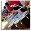 Drum Line<br /> Smithville, Texas