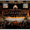 First Baptist Church Round Rock, Tx<br /> Christmas Pageant: Voices of Christmas