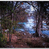 """And the river runs through it!""<br /> This is a HDR image captured of the Guadalupe at Gruene.<br /> Like · · Share · Editjavascript:%20void(0);"