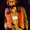 "One of the most meaningful performances at the harmonica conference I attended last week was an excellent Jazz number performed by Cynthia. Cynthia lost both of her hands in a bear attack in Alaska. She had been an accomplished guitar player. With a little help from the harmonica community, she is now very able to make beautiful music again.<br /> <br /> Just in talking to her in between sessions, It was evident that she is a person of great spirit and enjoying life. It is not an easy read, but if you want to learn about her story: <a href=""http://tinyurl.com/3rooj57"">http://tinyurl.com/3rooj57</a>"