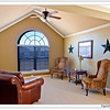 "Yesterday I completed a photo shoot for my facebook buddy Steve Homer at Keller Williams Reality. This amazing home is in the Pflugerville, Tx. You can see the rest of the photo shoot at: <a href=""http://tinyurl.com/4u4pybt"">http://tinyurl.com/4u4pybt</a>"