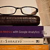 March 18, 2013 -- This week's reading.