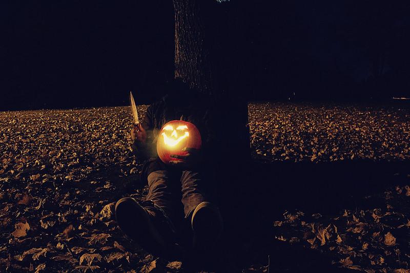 Halloween.... 273/365 10/31/13