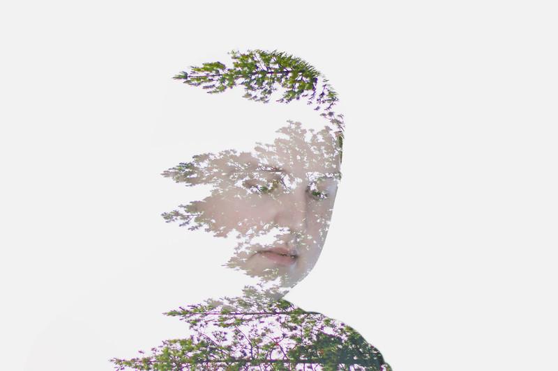 Human Nature.... 146/365 6/26/13