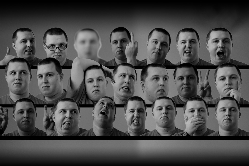 28 Shades of Joey..... 40/365 3/12/13