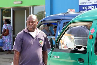 28 June 2011 Vanuatu Luganville