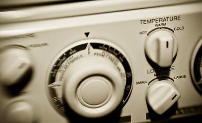 1228 chores