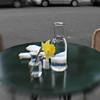 1215 blur - food