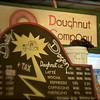 1217 dozen<br /> <br /> Best dang doughnuts in Pike Market..  Just ask the spokesrat in the bucket.  Mike and I both passed.