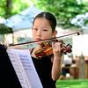 0731 Violin<br /> <br /> Amos Lee's song.