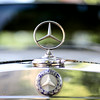 0728 Mercedes Benz<br /> <br /> Oh Lord, won't you buy me<br /> a Mercedes Benz?