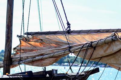 0909 sail on