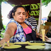 0727 The Tortilla Song