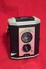 88 of 365 (Brownie Reflex)<br /> <br /> A Kodak Brownie Reflex that uses 127 film.