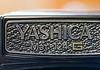 40 of 365 (Yashica Mat 124 G)