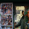 March 11, 2009<br /> <br /> Day 6 of 365<br /> Newsstand<br /> Broad and Market