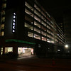 March 15, 2009<br /> <br /> Day 10 of 365<br /> Parking Garage<br /> 12th and Cuthbert
