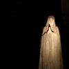 March 22, 2009<br /> <br /> Day 17 of 365<br /> Our Lady of Fatima<br /> 19th and Wallace