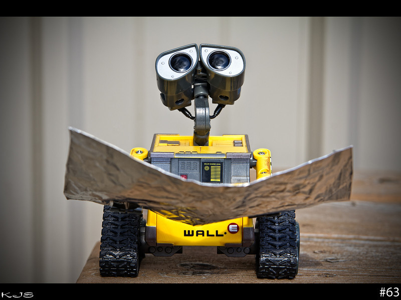 Wall-e took advantage of the sun and heat today to try and get a tan. Heat Index: 91 °F (33 °C)