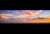 Sunset<br /> Tonight was another wonderful sunset here in ND :)