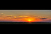 9/3/12<br /> Just another beautiful sunset