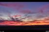 Sunrise Saturday<br /> Gorgeous sunrise for the Sunrise Saturday theme on google+