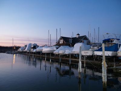 Boatyard 3-17-12