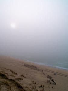 Beach 3-20-12