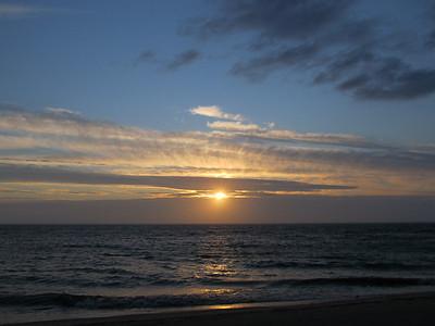 1-13-12 sunrise syc1