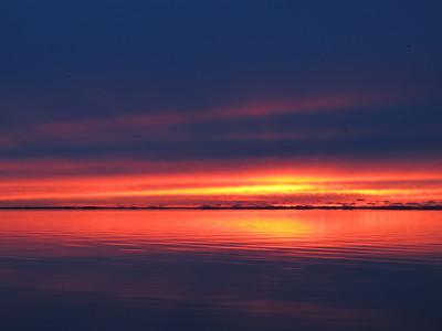 1-9-12 Sunrise 1