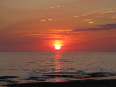 1-7-12 Sunset 5