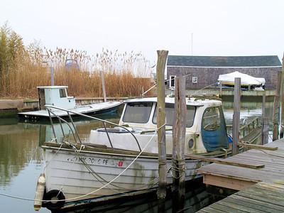 boat 3-16-12