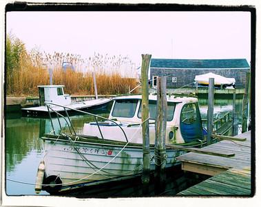 boat 3-16-12 Shop