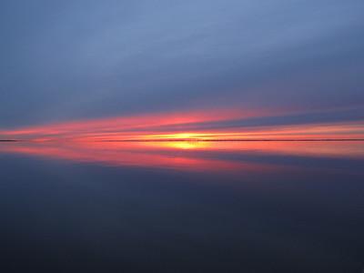 1-9-12 Sunrise