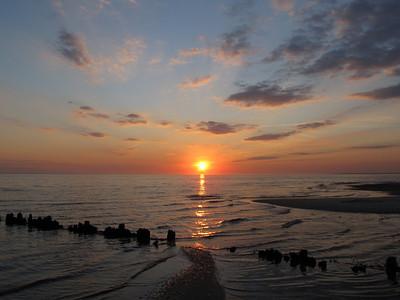 1-7-12 Sunset 3