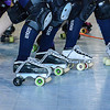 0806 wheels<br /> <br /> I'm really becoming a fan of roller derby.  That's normal ... right??