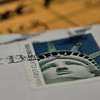 0901 stamp<br /> <br /> Up close and personal.