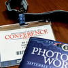 0912 ticket<br /> <br /> This was my ticket for all of the Photoshop World events last week.