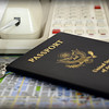 0814 identity<br /> <br /> Two dollars Canadian, a map and a passport ... 'bout all you need.