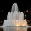 0823 smooth<br /> <br /> Salmon Street Springs Fountain shot on a photo walk last night with Jason of the NAPP forum.