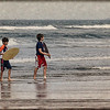 0829 childhood toys<br /> <br /> Skimboards ... what great fun.