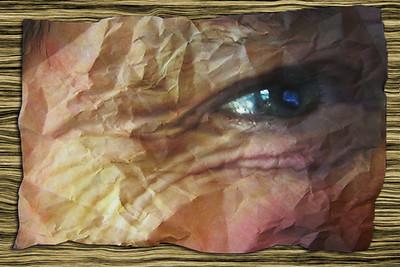 1126  wrinkles