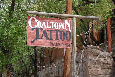 1121 tattoo