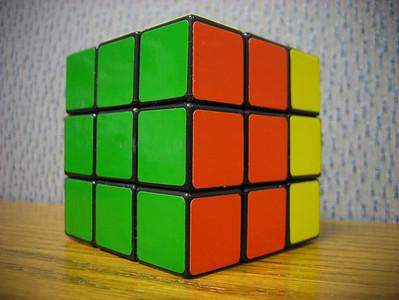 1230 challenge
