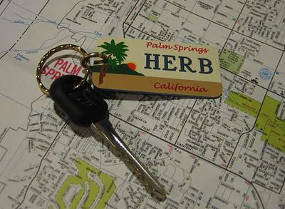 1214 herb