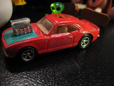 1218 toy